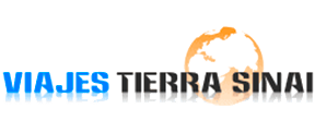 Tierra Sinai